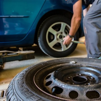 Vehicle Maintenance Tools For Beginners